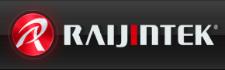 Raijintek Symbol