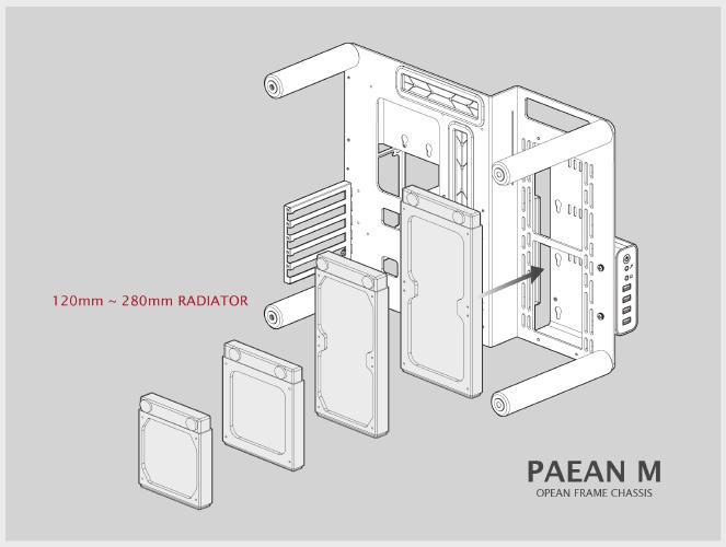 raiator-paean_m.jpg